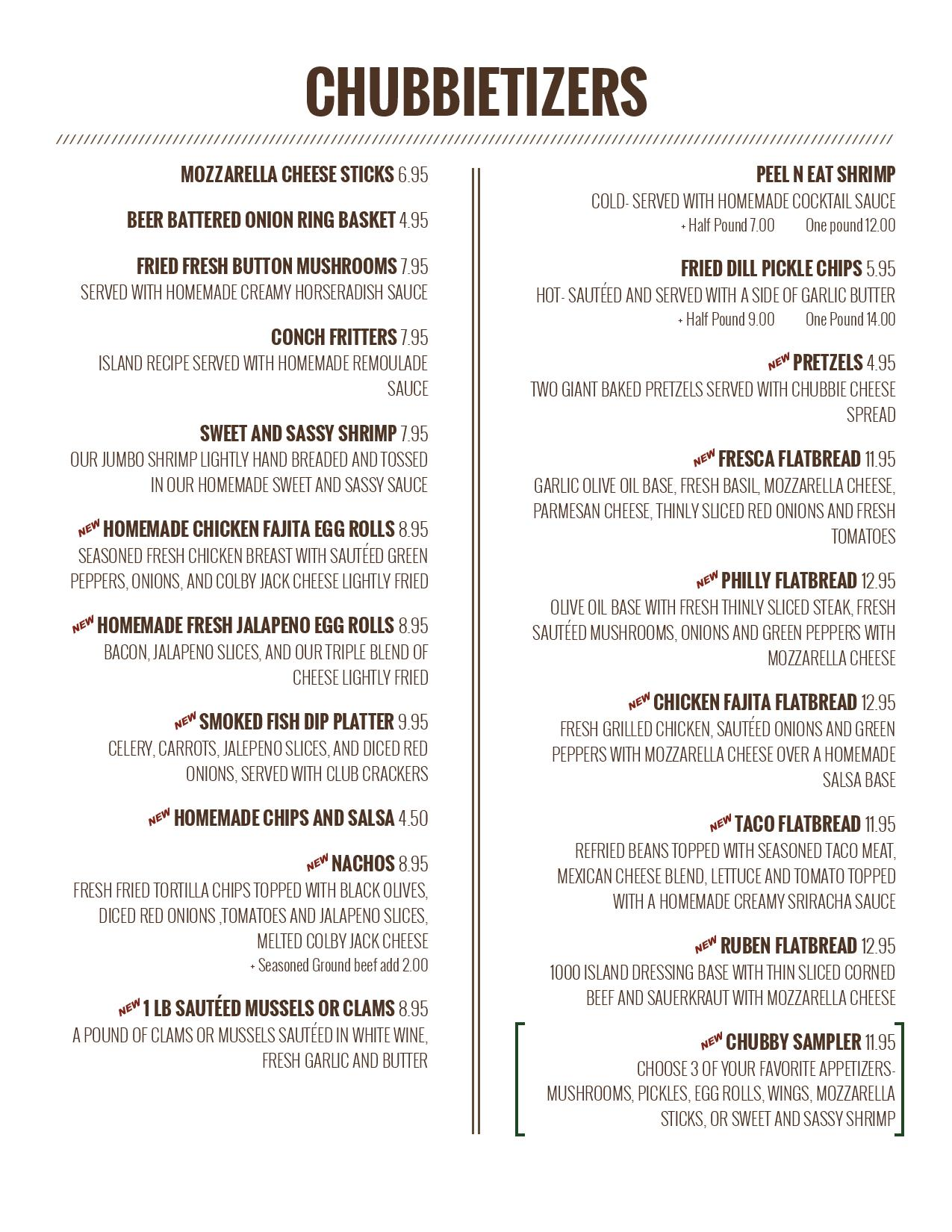 Sample Menu 1-page-001