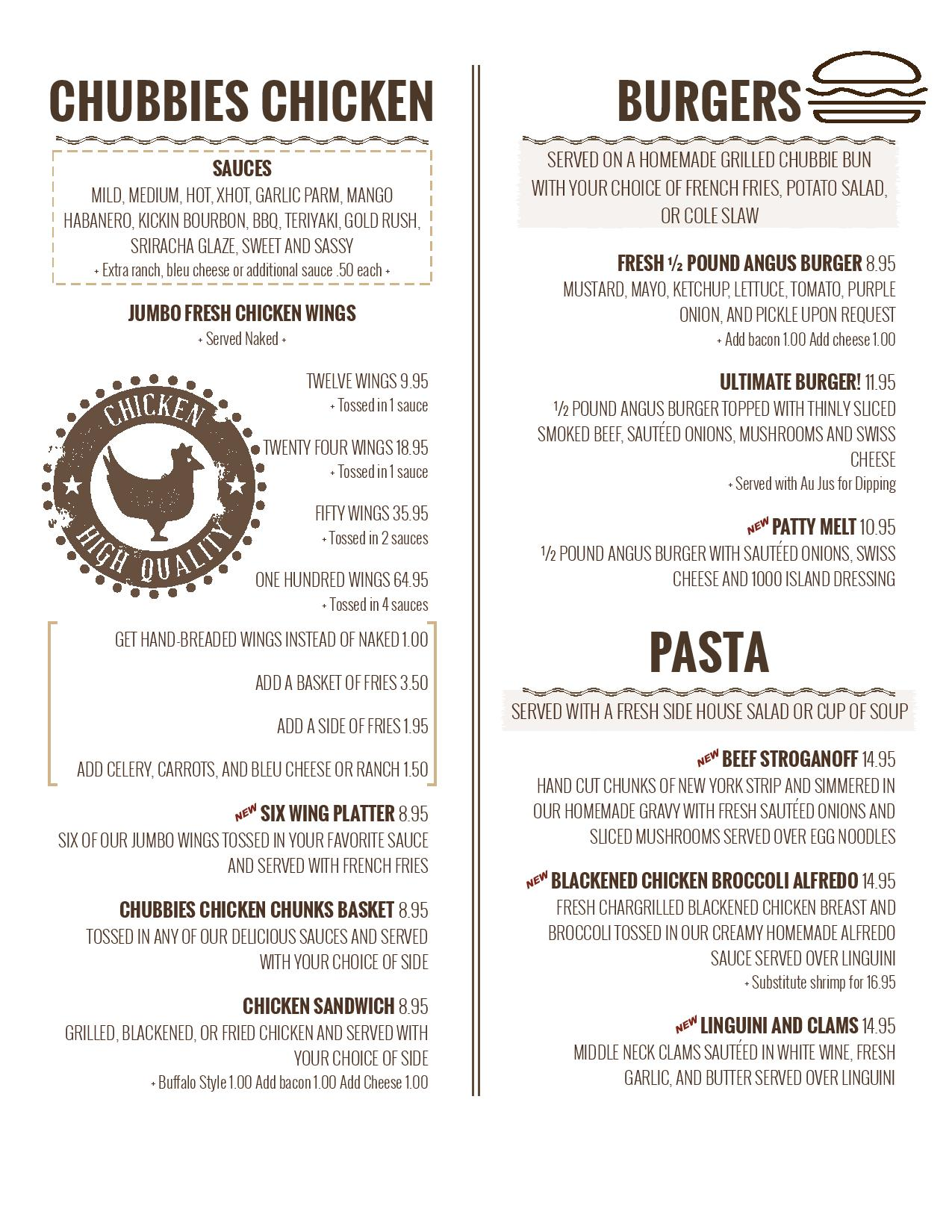 Sample Menu 3-page-001