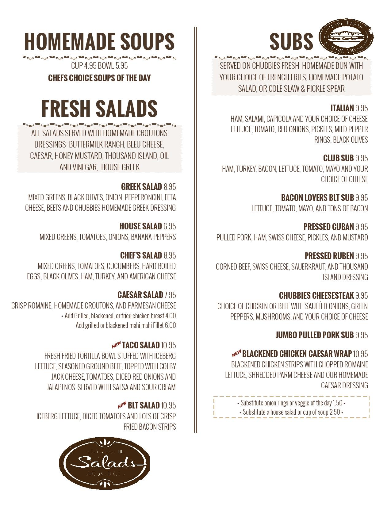 Sample Menu 2-page-001
