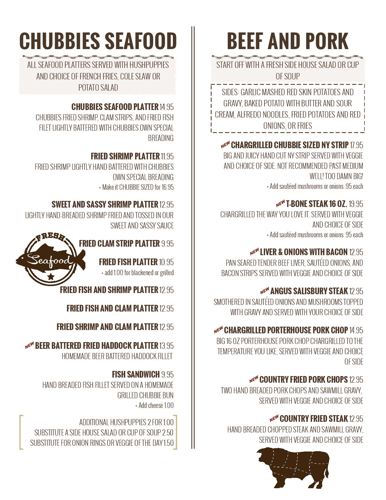 Sample Menu 4-page-001